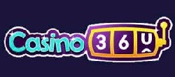 Casino360 Yorumlar
