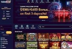 Casino360 Şikayet