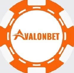 Avalonbet Güvenilir Mi